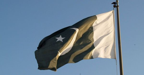 Global watchdog puts Pakistan on terror financing watchlist: Reports