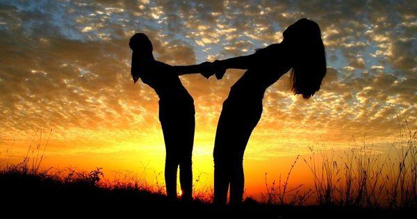 जीवन एक ऋण है जिसे हम कर्म और मैत्री से चुका सकते हैं