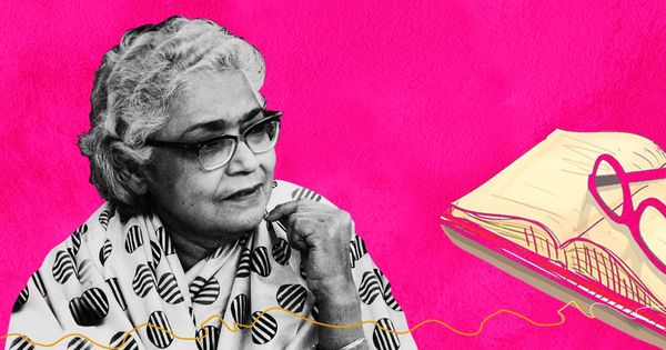 'Quit India!' This story by Ismat Chughtai considers the fate of one man who was left behind