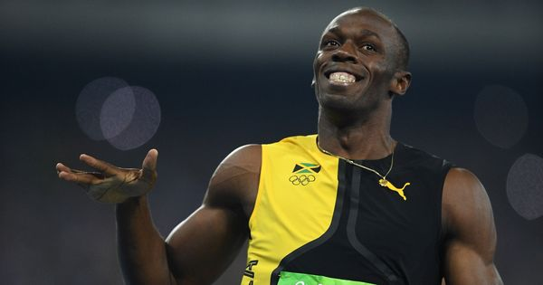 This will be my final season and I'm fine with it: sprint star Usain Bolt