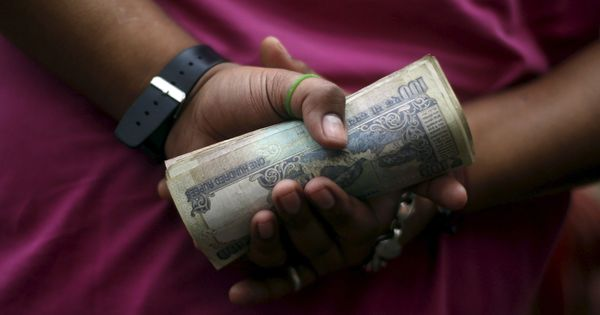 केंद्रीय सतर्कता आयोग का चाबुक अब निजी बैंकों के भ्रष्टाचार पर भी चल सकता है