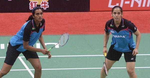 ...अब अगर साइना और सिंधु के बीच मैच हो जाए, तो कौन जीतेगा?