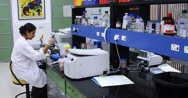 भारतीय वैज्ञानिकों ने चावल की तीन किस्मों में कैंसर से लड़ने वाले गुणों का पता लगाया