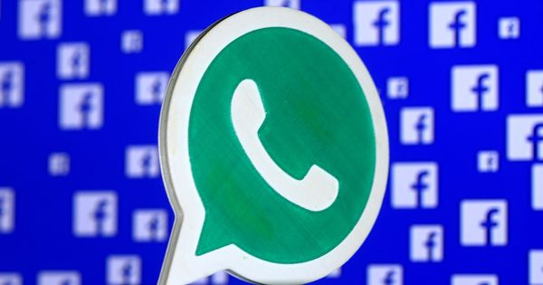 Are WhatsApp, Facebook, and Twitter ready for the Indian election?