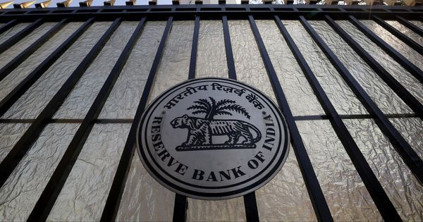 RBI places Rs 1,000 cap on withdrawals by PMC bank customers for six months