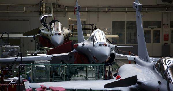 राफेल लड़ाकू विमान सौदे में माेदी सरकार पर लगाए गए भ्रष्टाचार के आरोप कितने सही हैं?