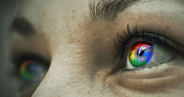 बीते 19 साल में हमारी दुनिया बदल चुका गूगल अगले 19 साल में हमें क्या-क्या दिखाने वाला है?