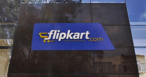Flipkart beats Amazon India with Rs 2,600 crore gross sales in June: Mint