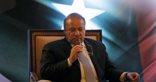 Panama Papers: Pakistan Supreme Court reserves verdict in corruption case against PM Nawaz Sharif
