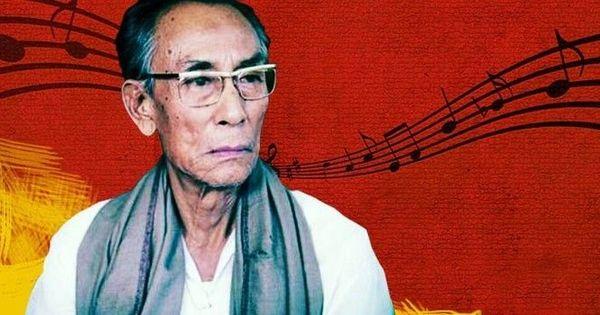 एसडी बर्मन के कहने पर ही किशोर कुमार ने अपनी आवाज को पहचाना था