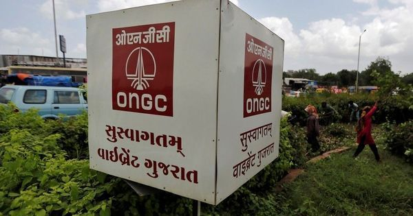 Tamil Nadu: Villagers claim ONGC pipeline in Nagapattinam district developed fourth leak in 45 days