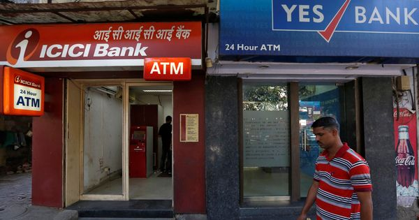 Nearly 50% of India's ATMs may shut down by March because of new rules, says confederation
