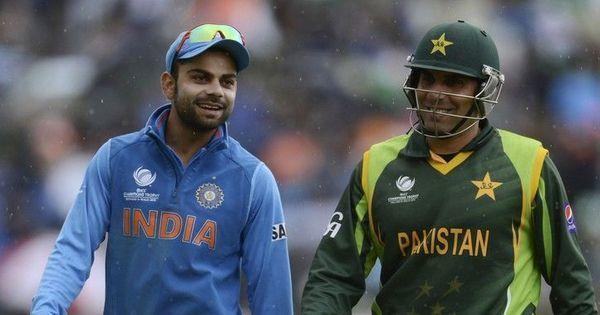 पाकिस्तान के साथ क्रिकेट सीरीज न खेलने के मोदी सरकार के फैसले सहित आज के ऑडियो समाचार