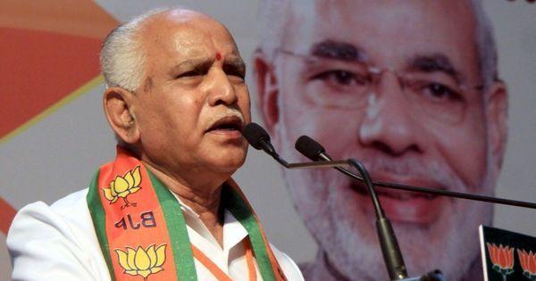 भाजपा में 75 साल की आयु सीमा कुछ बड़े नेताओं को निपटाने के लिए ही थी?