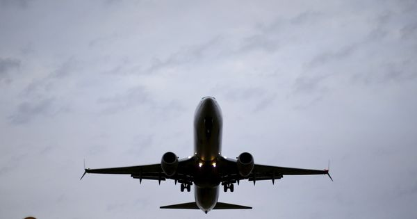 New Zealand: Jet fuel shortage grounds 39 flights at Auckland airport