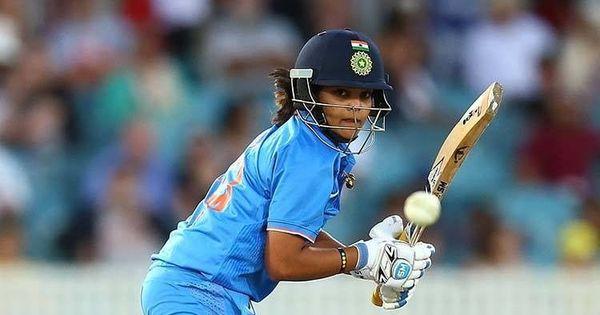Veda Krishnamurthy, Dipti Sharma close to securing Women's Big Bash League contracts