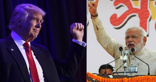 The big news: Narendra Modi to begin US trip today, and nine other top stories
