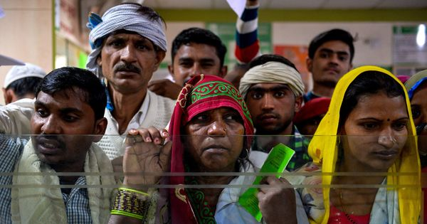 कर्जमाफी से किसानों में लोन न चुकाने का चलन बढ़ने की बैकों की शिकायत सहित आज के ऑडियो समाचार