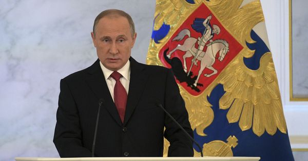 रूस द्वारा ब्रिटेन के 23 राजनयिकों को निष्कासित किए जाने सहित दिन के बड़े समाचार