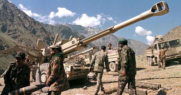 Bofors scam: CBI files appeal in Supreme Court challenging 2005 Delhi HC verdict