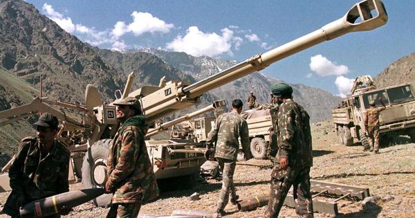 Parliamentary panel says CBI should be shielded from political obstruction in Bofors case