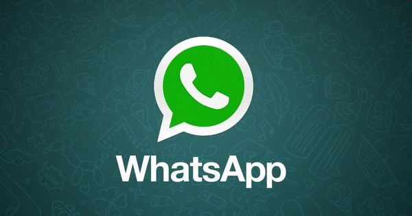 WhatsApp to introduce 'green ticked' verified business accounts
