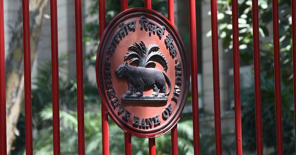 The big news: RBI discontinues Letters of Undertaking, and nine other top stories