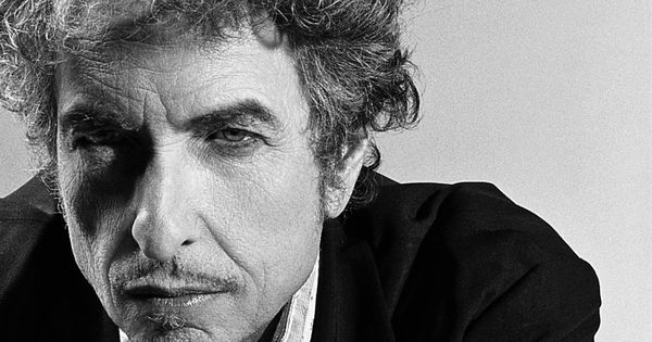 The Art of Solitude: Bob Dylan's 'Murder Most Foul' considers the purpose of art during tragedy