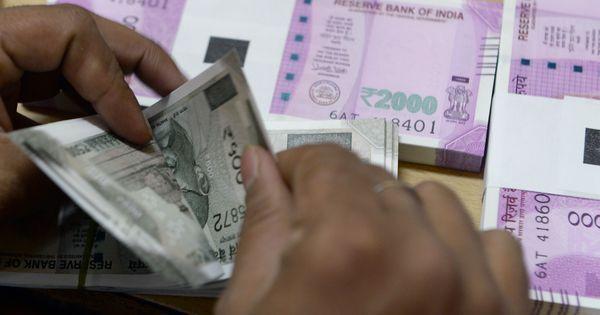 नोटबंदी के बाद जाली नोटों और संदिग्ध लेन-देन में भारी बढ़ोतरी सहित आज की प्रमुख सुर्खियां