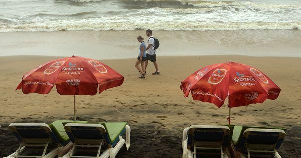भारत आने वाले विदेशी पर्यटकों की संख्या नए रिकॉर्ड तक पहुंची, आंकड़ा एक करोड़ के पार