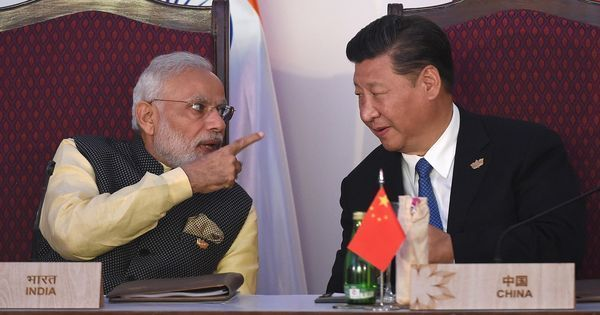 With the Doklam standoff in its third month, India looks beyond the wait-and-watch approach