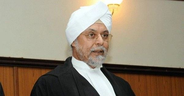 CJI Khehar backs entry of foreign lawyers into Indian legal system, says it will improve judiciary