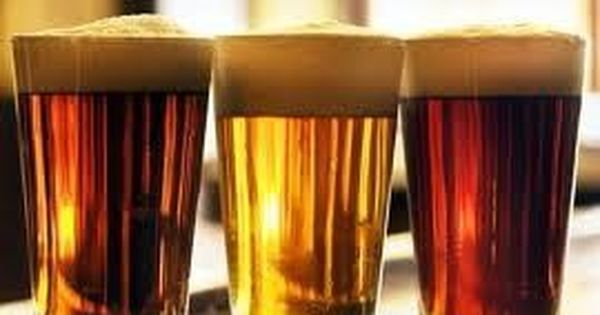 Tamil Nadu amends law to allow beer exports to offset losses from SC's highway liquor ban