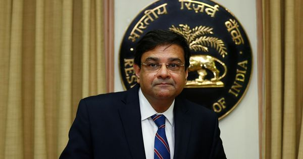The big news: RBI says linking Aadhaar to bank accounts is mandatory, and nine other top stories