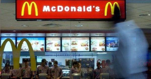 मैकडोनाल्ड्स ने भारतीय फ्रेंचाइजी से करार खत्म किया, 169 रेस्टोरेंट बंद होंगे