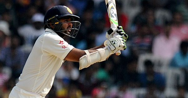 Parthiv Patel top scores for India A, bowlers made to toil in unofficial Test against New Zealand A