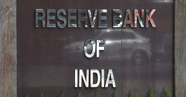 The business wrap: RBI keeps repo rate unchanged, and six other top stories