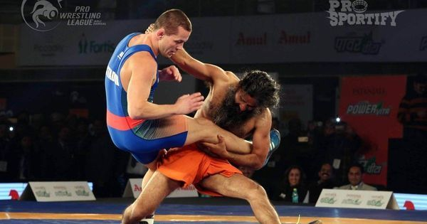 Ironically, the book that Ramdev has got an injunction against also lacks a moral compass