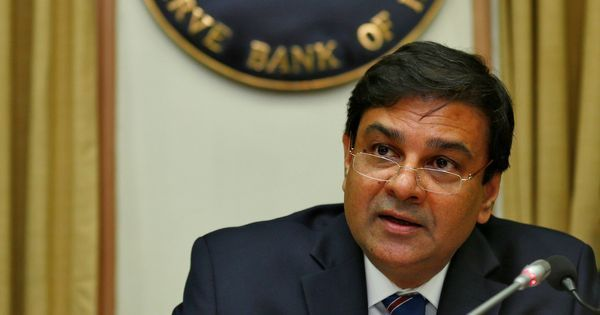 Five questions RBI governor Urjit Patel must be asked at his parliamentary grilling in June