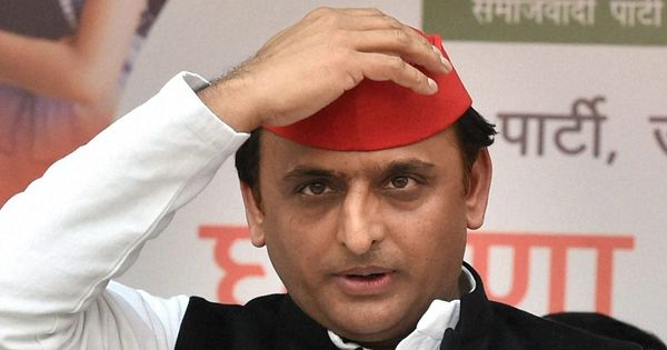 The big news: Samajwadi Party wins Gorakhpur and Phulpur bye-polls, and nine other top stories