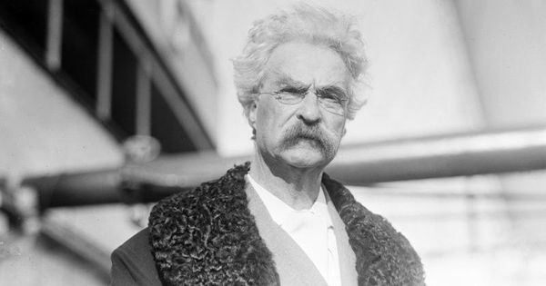 Why Westerners (including Mark Twain) failed to understand the multiplicity of idols in India