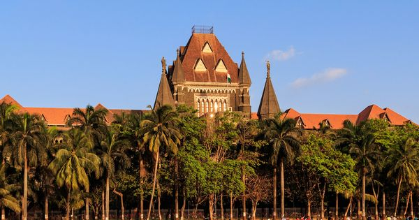 Bombay High Court asks civic body to remove sperm donor's name from child's birth certificate