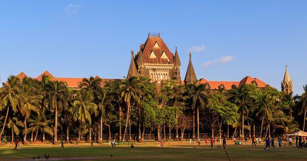 विदेशों में भारत की छवि अपराध और बलात्कार वाले देश की बन गई है : बॉम्बे हाई कोर्ट