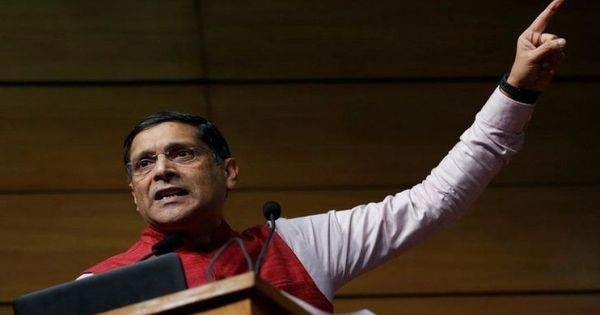 The Daily Fix: Arvind Subramanian's exit further depletes government's bank of economic expertise