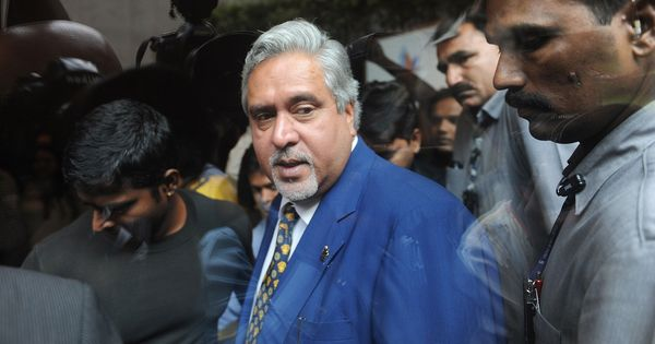 India urges UK to expedite extradition of fugitives such as Vijay Mallya and Lalit Modi: Reports