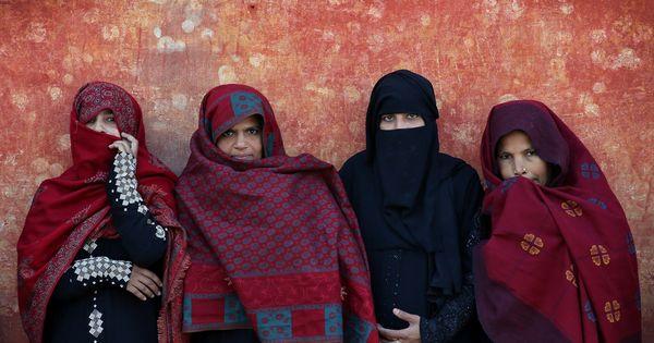 पाकिस्तान और 21 दूसरे देश तीन तलाक की प्रथा खत्म कर सकते हैं तो भारत क्यों नहीं?