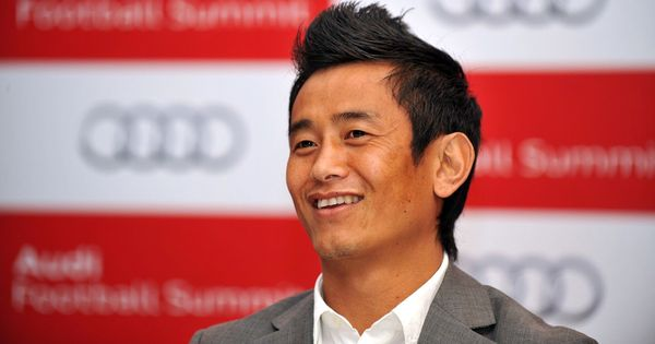 Will take time to build team: Bhutia says East Bengal shouldn't be judged in first season of ISL
