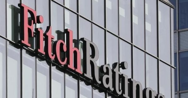 'Latest GDP data not good enough': Fitch cuts India's 2017-'18 growth forecast further to 6.7%