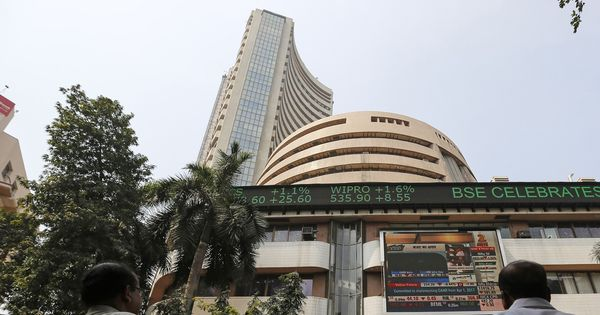 नौ कारण जिनके चलते शेयर बाजार में आई यह तेजी आगे भी जारी रहने की उम्मीद है