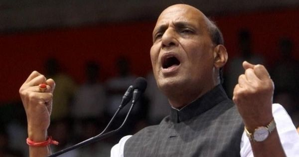 The big news: Centre says it will start sustained dialogue on J&K, and 9 other top stories
